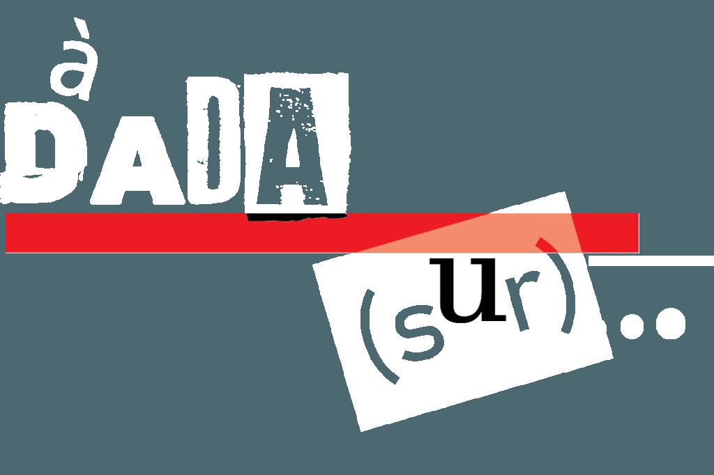 A daDa (sur...)